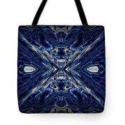 Art Series 7 Tote Bag