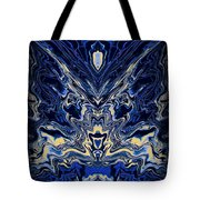 Art Series 8 Tote Bag