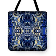 Art Series 9 Tote Bag