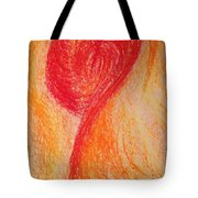 Art Therapy 152 Tote Bag