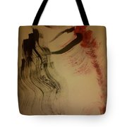 Art Therapy 19 Tote Bag
