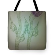Art Therapy 53 Tote Bag