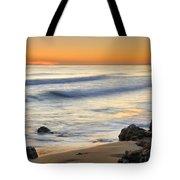 Artola Beach Tote Bag