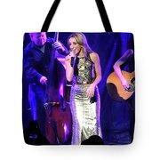Ashley Monroe - 7265 Tote Bag
