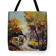Autumn 673121 Tote Bag