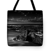 Beach 18 Tote Bag