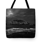Beach 20 Tote Bag