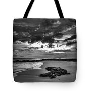 Beach 21 Tote Bag