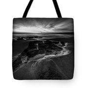 Beach 24 Tote Bag