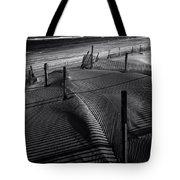 Beach 26 Tote Bag