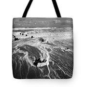 Beach 39 Tote Bag
