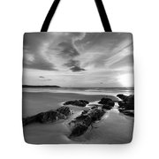 Beach 38 Tote Bag
