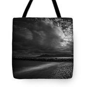Beach 37 Tote Bag