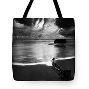 Beach 36 Tote Bag