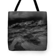 Beach 1 Tote Bag