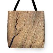 Beachwalk Tote Bag