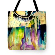 Belzoni Series 080722 Tote Bag
