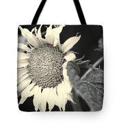 Blumen Tote Bag