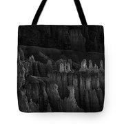 Bryce Canyon 13 Tote Bag