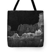 Bryce Canyon 14 Tote Bag