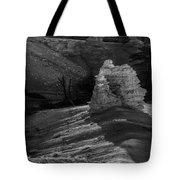 Bryce Canyon 15 Tote Bag