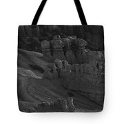 Bryce Canyon 16 Tote Bag