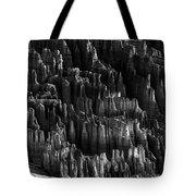 Bryce Canyon 18 Tote Bag