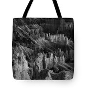 Bryce Canyon 20 Tote Bag