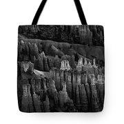 Bryce Canyon 8 Tote Bag