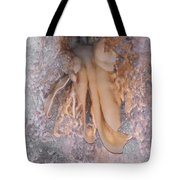 Cave Formations 13 Tote Bag
