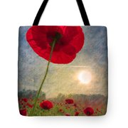Celebrate The Day Tote Bag