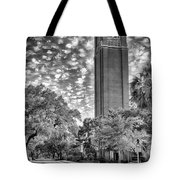 Century Tower  Tote Bag