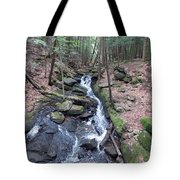Chesterfield Gorge Tote Bag