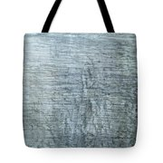 Close-up Of A Metal Wall Surface Tote Bag