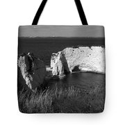 Coast 15 Tote Bag