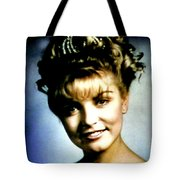 Coming Home Queen Tote Bag