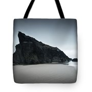 Cornwall. Tote Bag