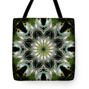 Delight I Tote Bag