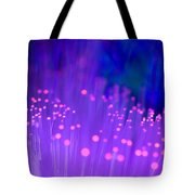Electric Ladyland Tote Bag