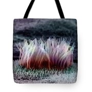 Epithelial Cells Tote Bag