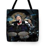 Fleetwood Mac Tote Bag