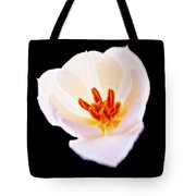 Flower 4 Tote Bag