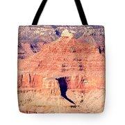 Grand Canyon 37 Tote Bag
