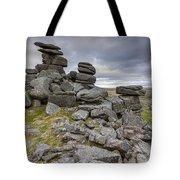 Great Staple Tor Tote Bag