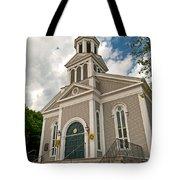 Holy Family Parish Tote Bag
