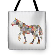Horse Ride Showcasing Navinjoshi Gallery Art Icons Buy Faa Products Or Download For Self Printing  N Tote Bag