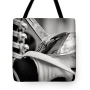 Horseguard Tote Bag