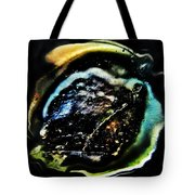 How Deep Is Your Love? Tote Bag