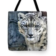 I Have My Eye On You Tote Bag