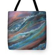It Is Tote Bag
